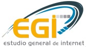 Logo Estudio General Internet
